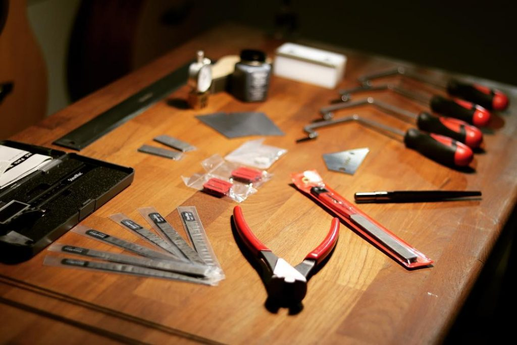 accessori-per-chitarra