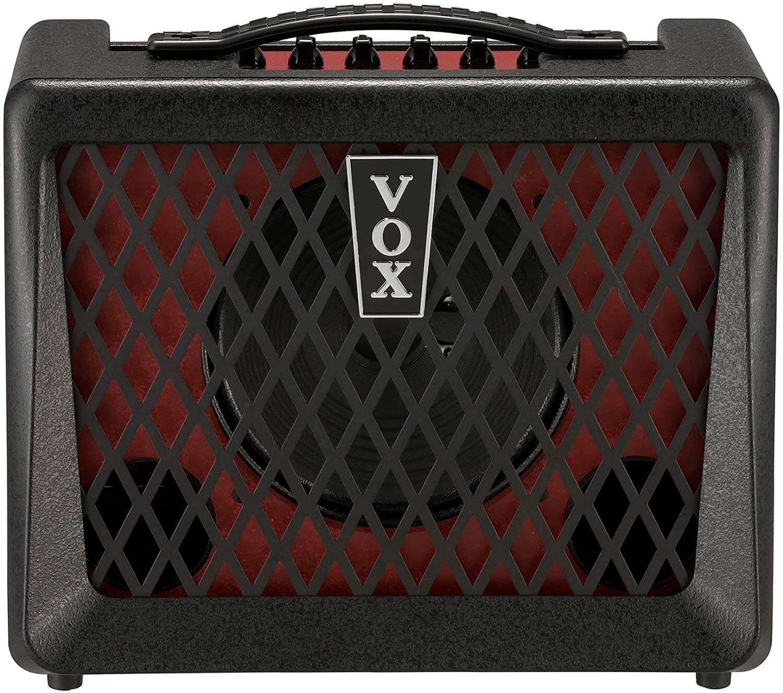 amplificatore per basso elettrico VOX VX50