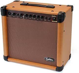 amplificatore per chitarra acustica eagletone barrow