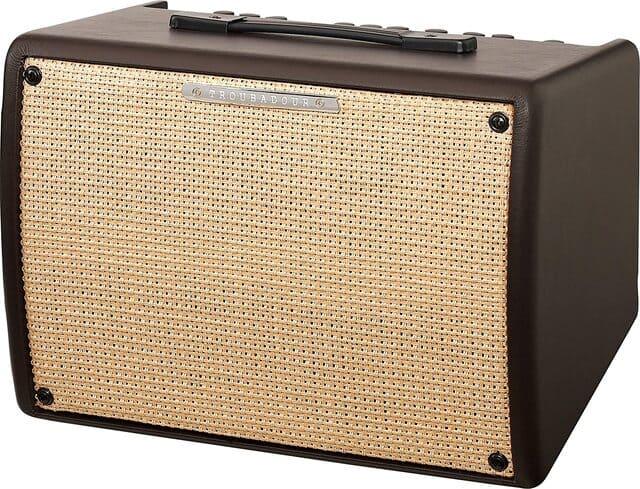 amplificatore per chitarra acustica ibanez t30