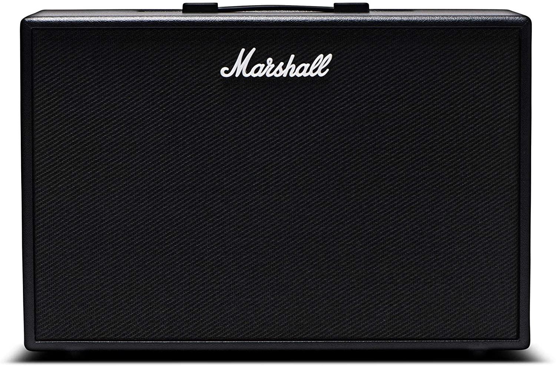 amplificatore per chitarra elettrica marshall