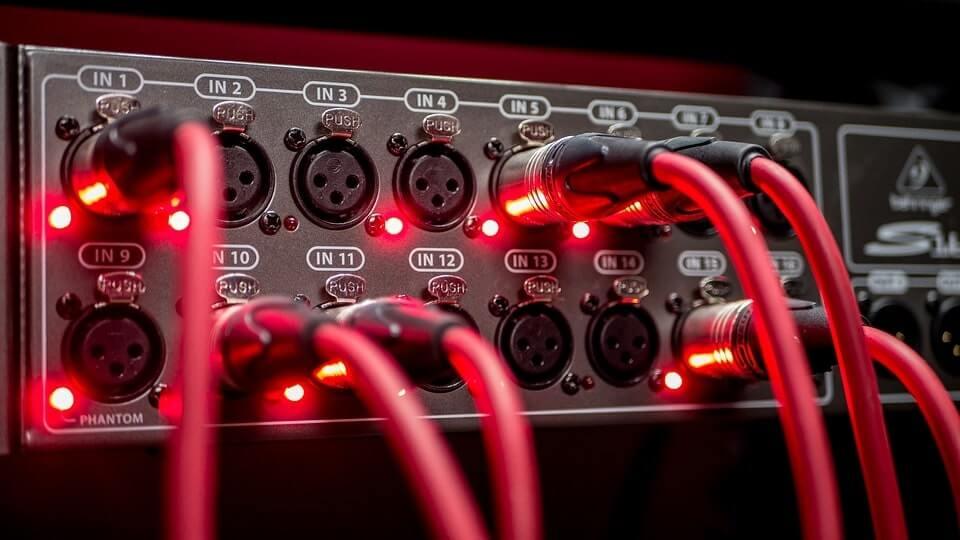 cavo-per-chitarra-elettrica