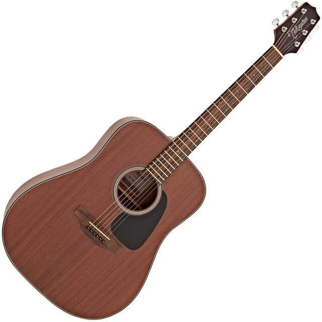 chitarra acustica takamine gd11m