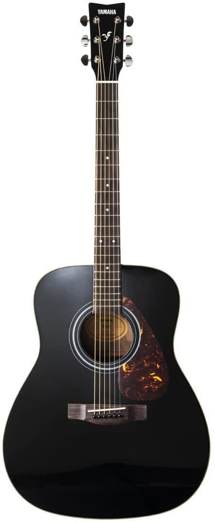 chitarra acustica yamaha f370