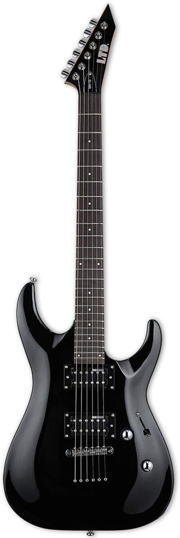chitarra elettrica esp ltd mh-10