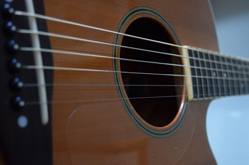 corde-chitarra-acustica