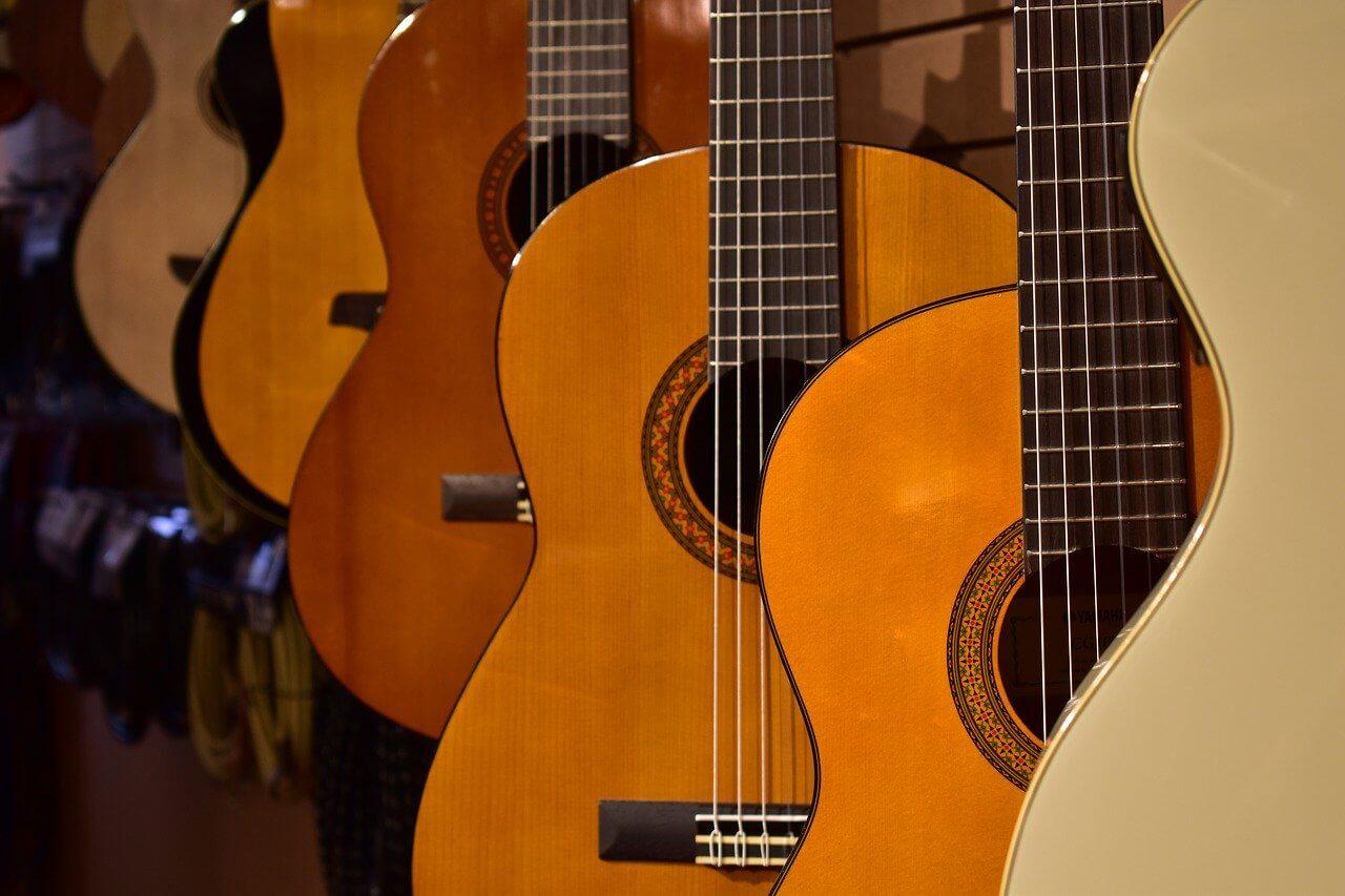 corde-chitarra-classica