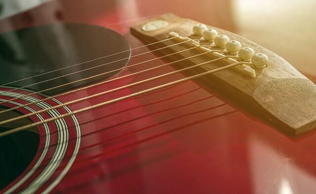 corde-per-chitarra-acustica