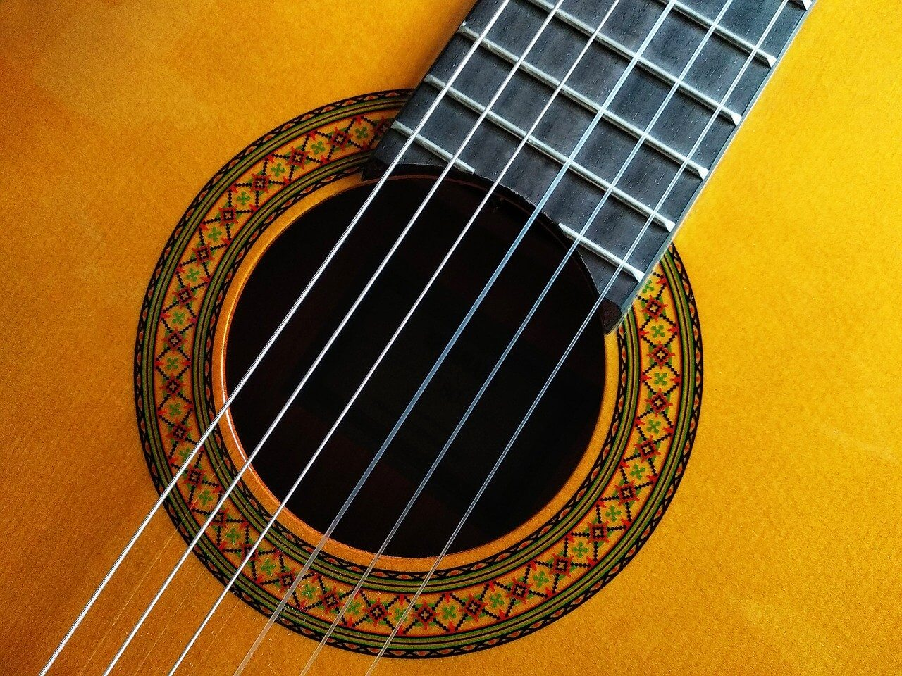 corde-per-chitarra-classica