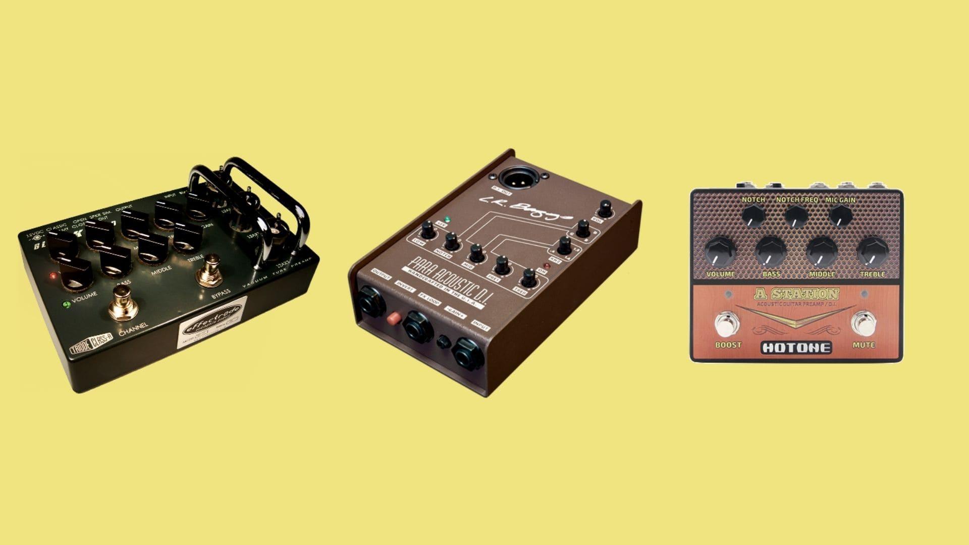 il-miglior-preamplificatore-per-chitarra-acustica