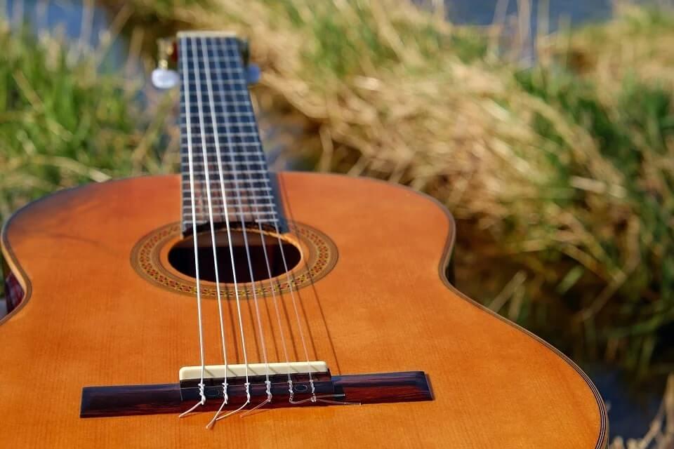 kit-per-chitarra-acustica