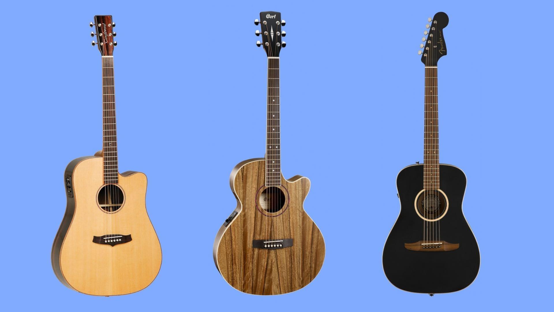 la-migliore-chitarra-acustica