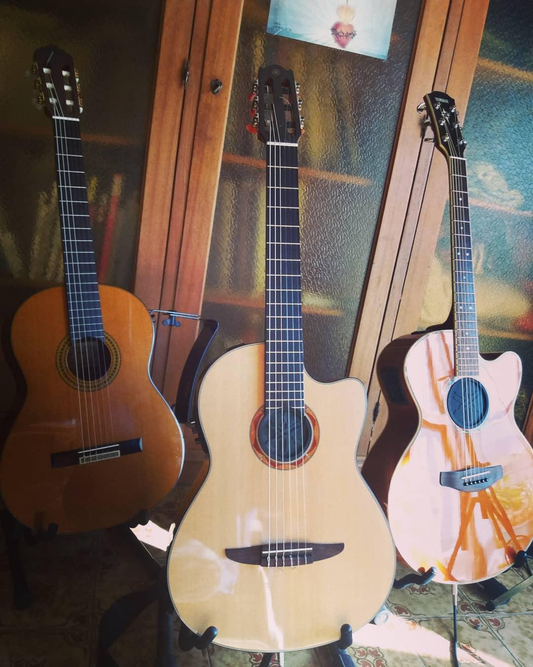 le-spartiti-per-chitarra