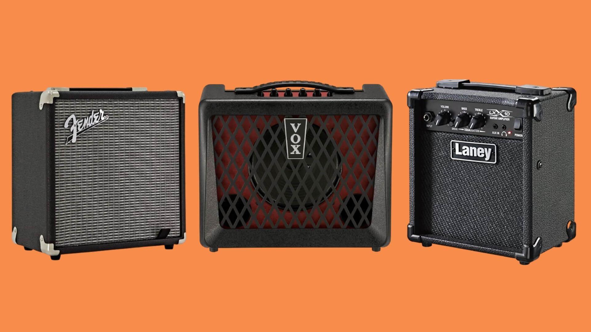 miglior-amplificatore-per-basso-elettrico