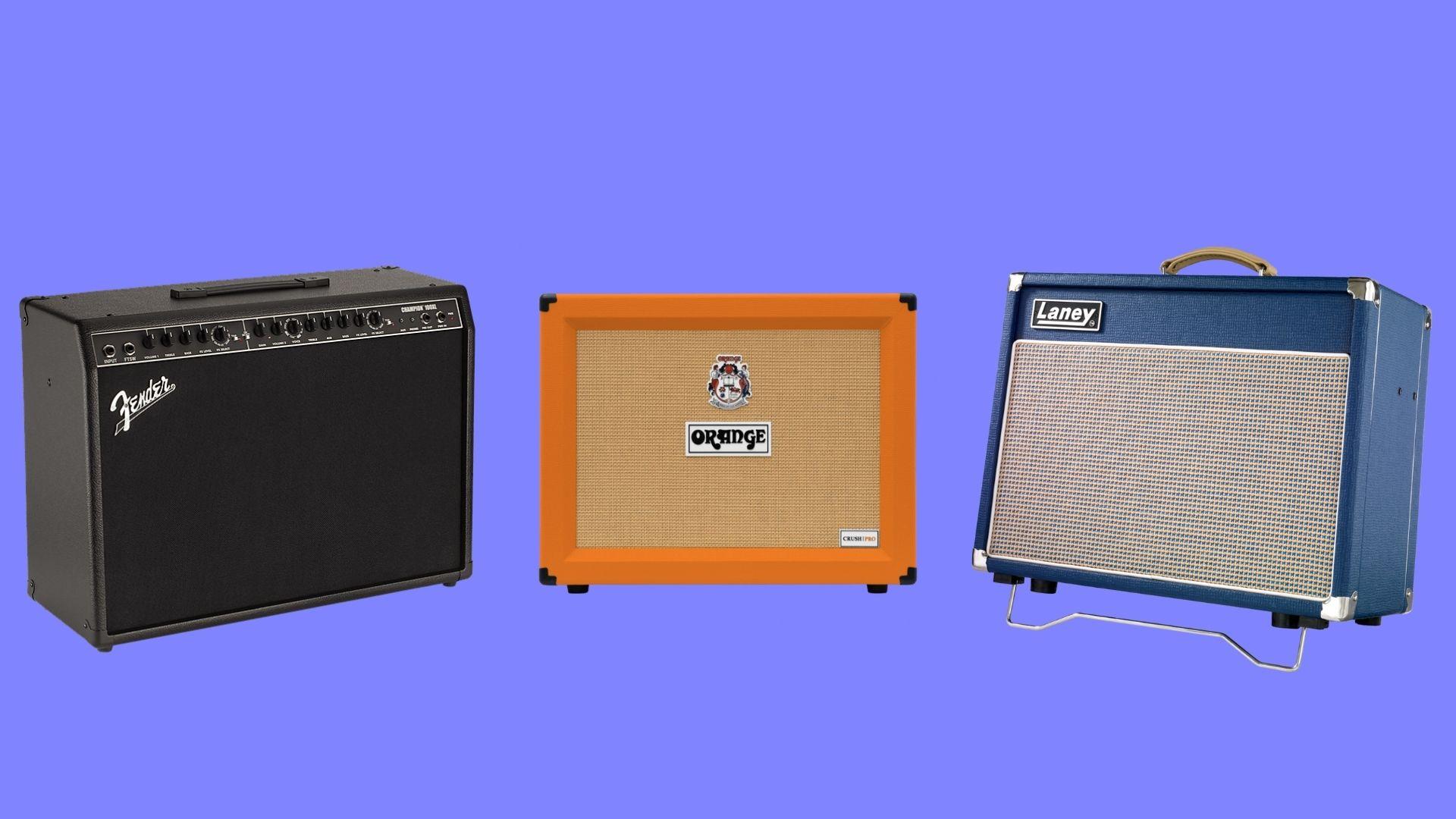miglior-amplificatore-per-chitarr-elettrica