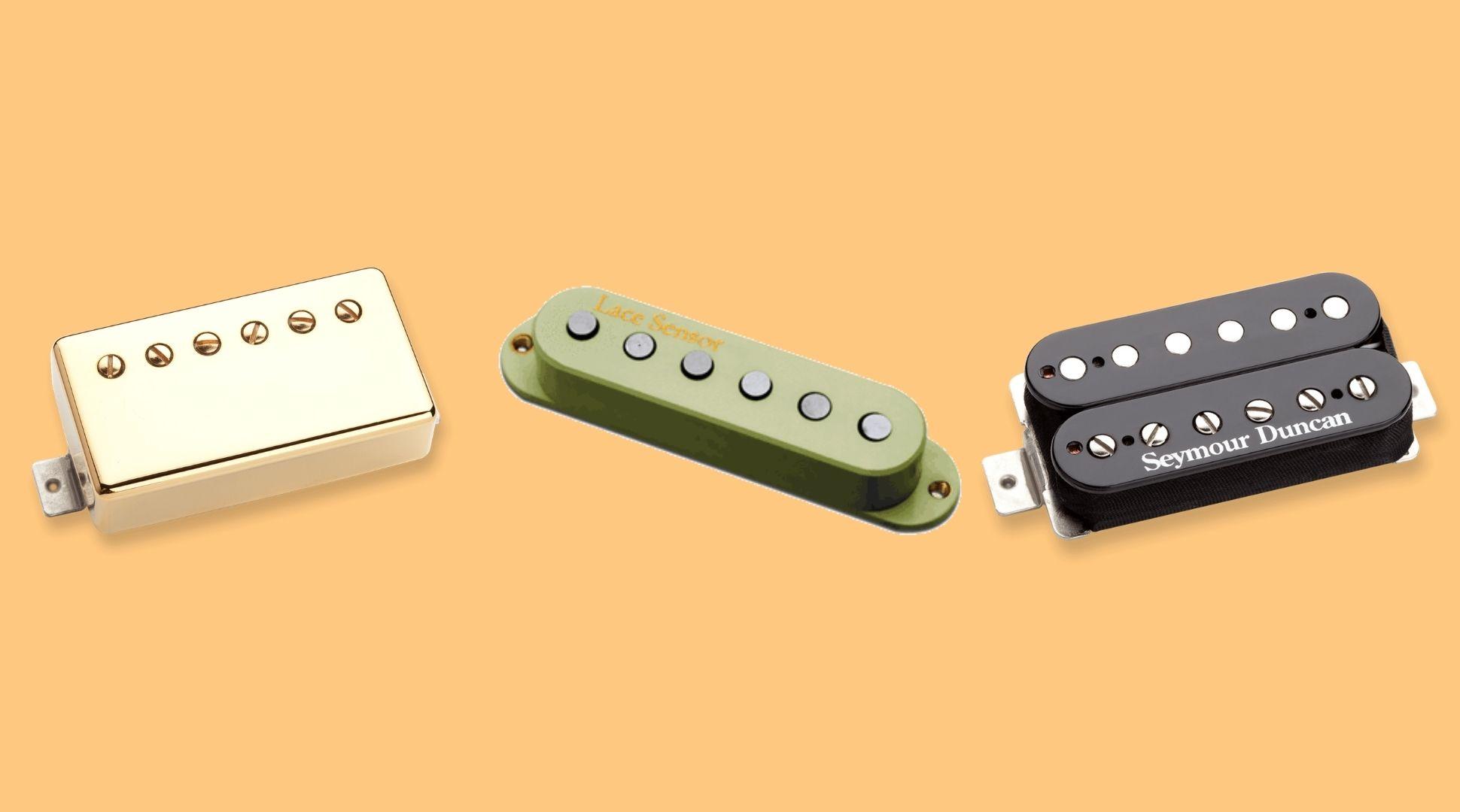 miglior-pick-up-per-chitarra-elettrica
