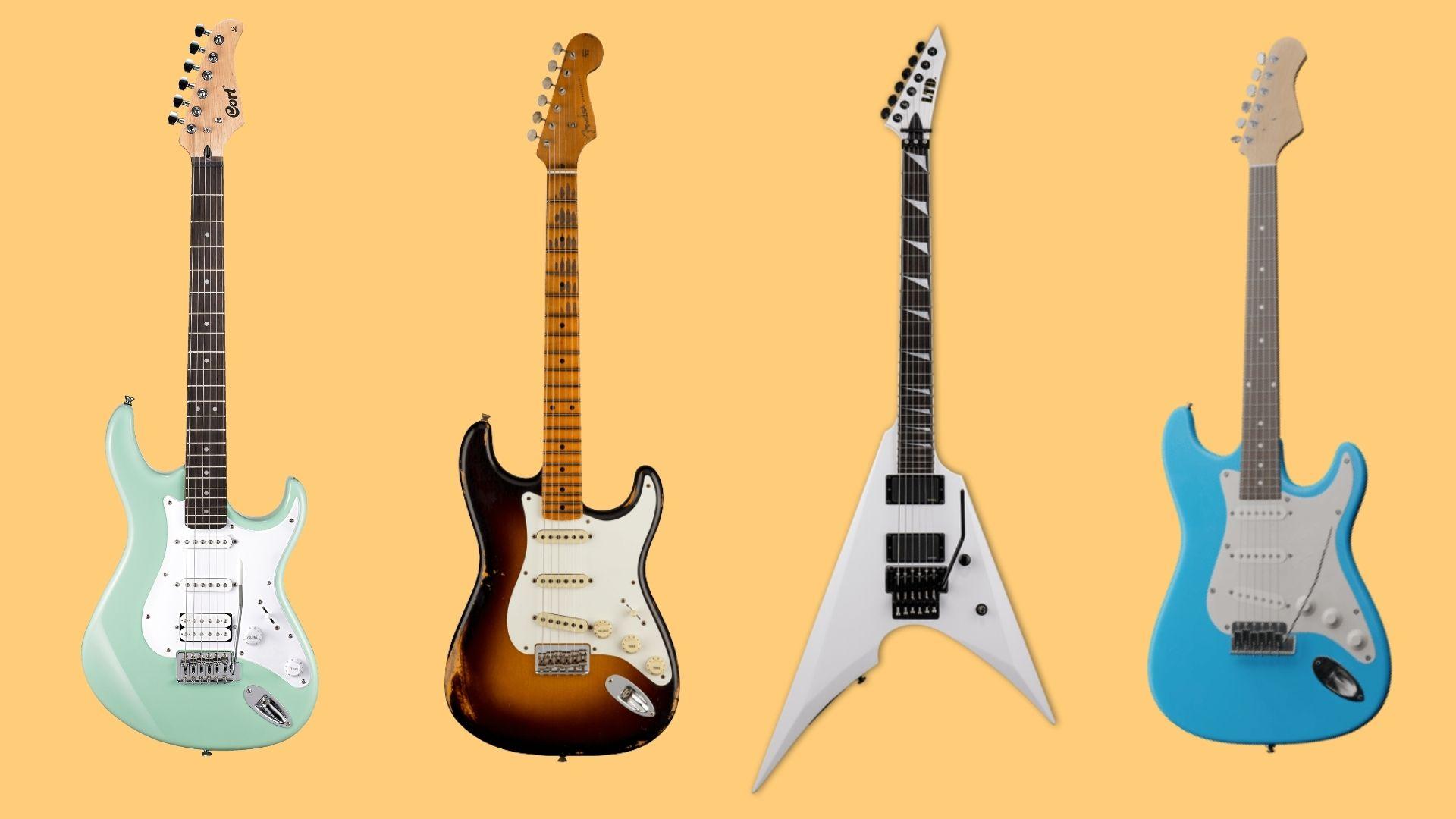 migliore-chitarra-elettrica