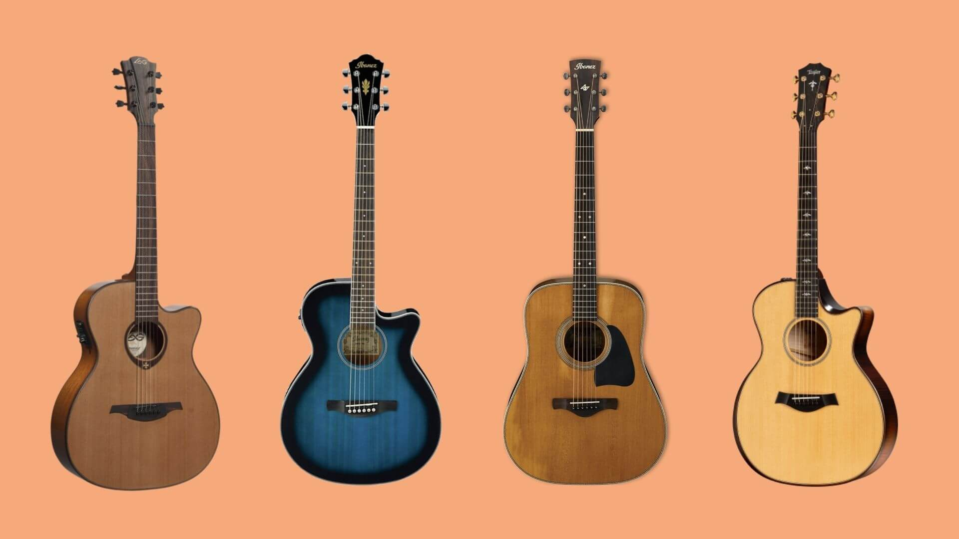 migliore-chitarra-elettroacustica