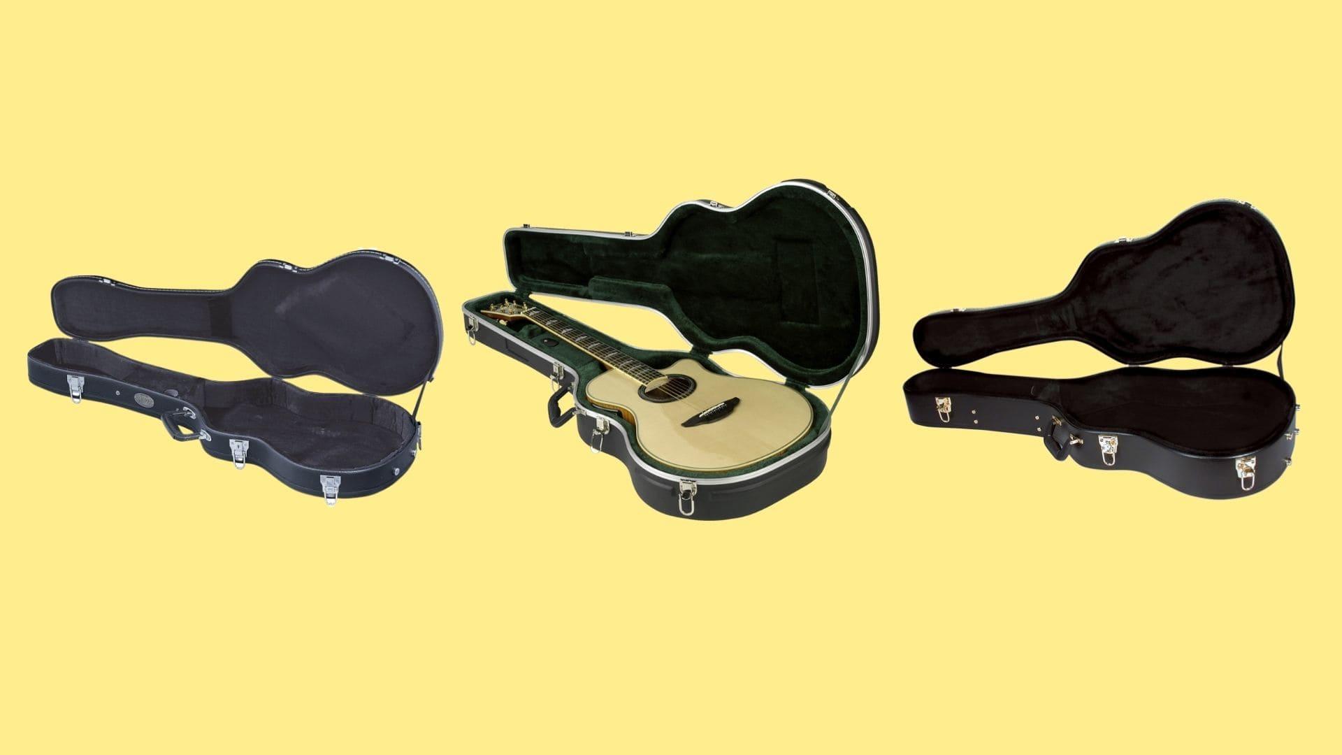migliore-custodia-per-chitarra