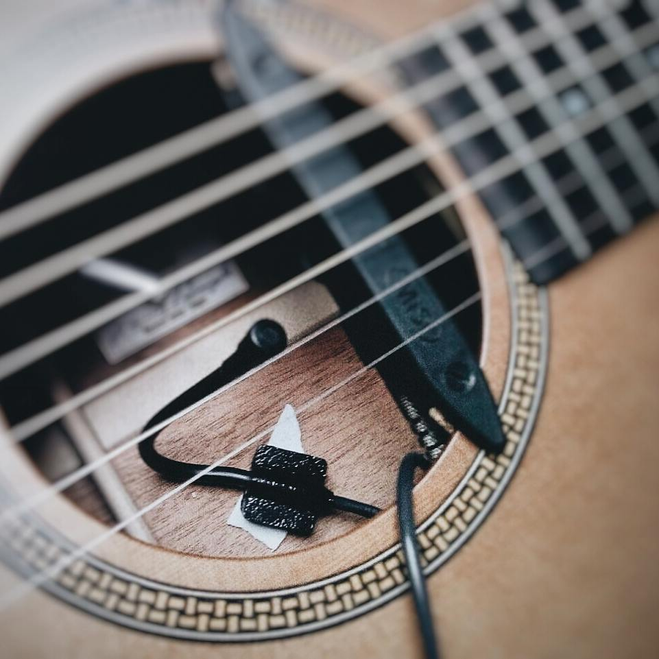 pick-up-chitarra-acustica
