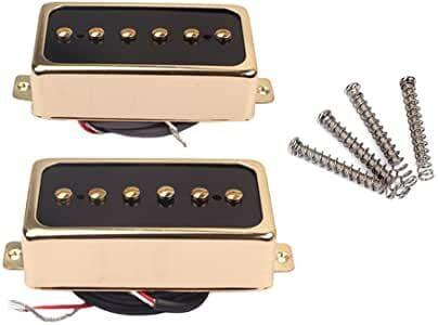 pick-up per chitarra elettrica magideal