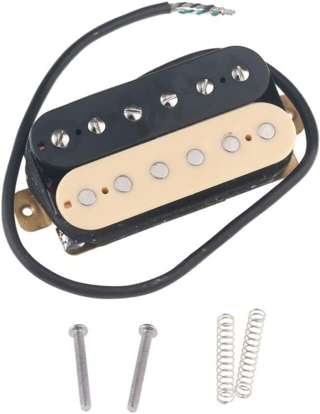 pick-up per chitarra elettrica musiclily