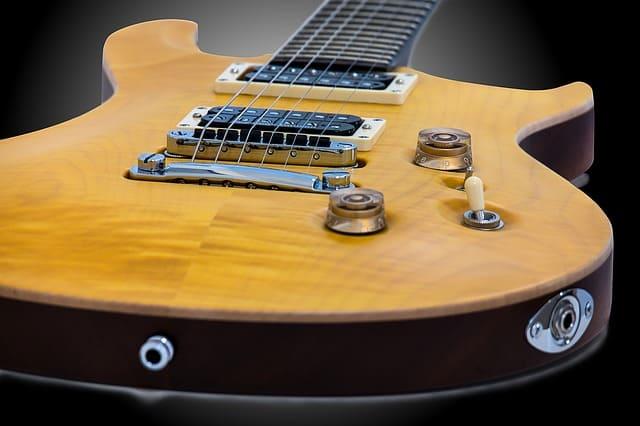 pick-up-per-chitarra-elettrica