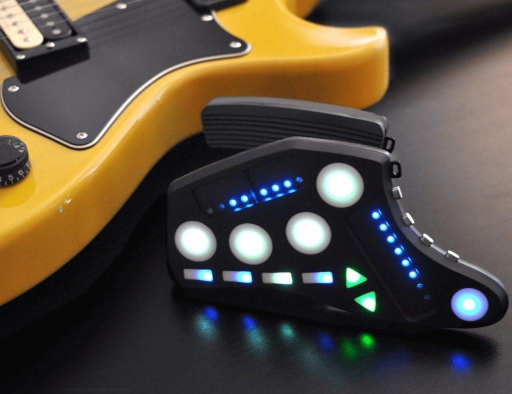 sistema-wireless-per-chitarra