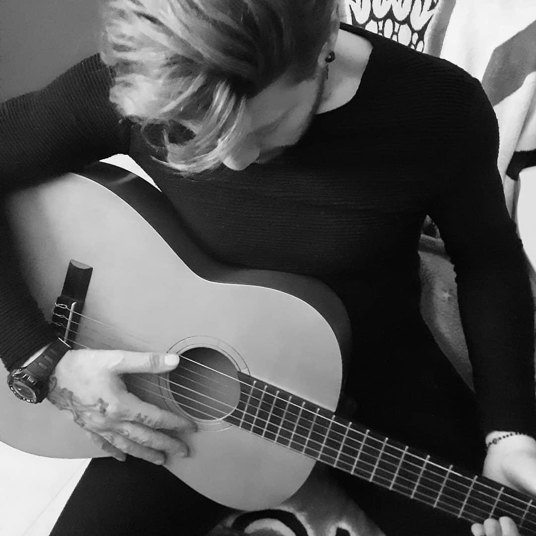 spartiti-per-chitarra