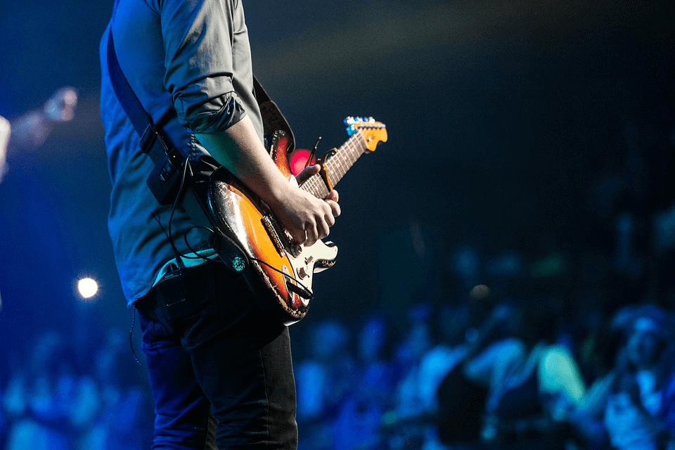tracolla-per-chitarra