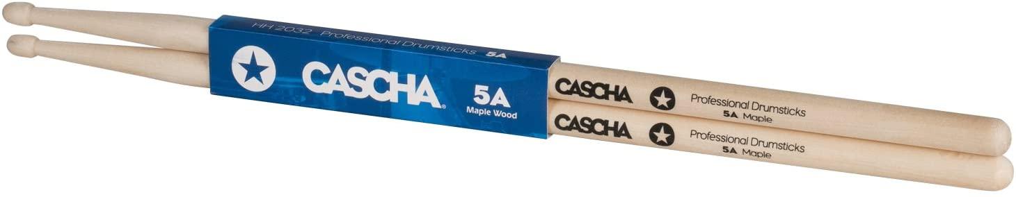 Bacchette Per Batteria HH 2032 5A
