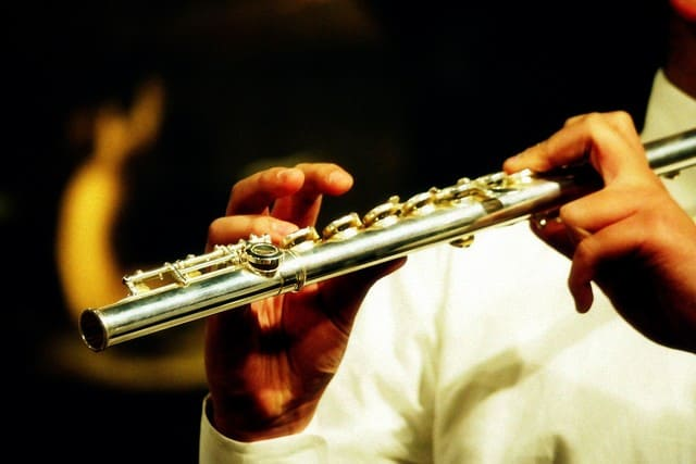 Flauti-Traversi