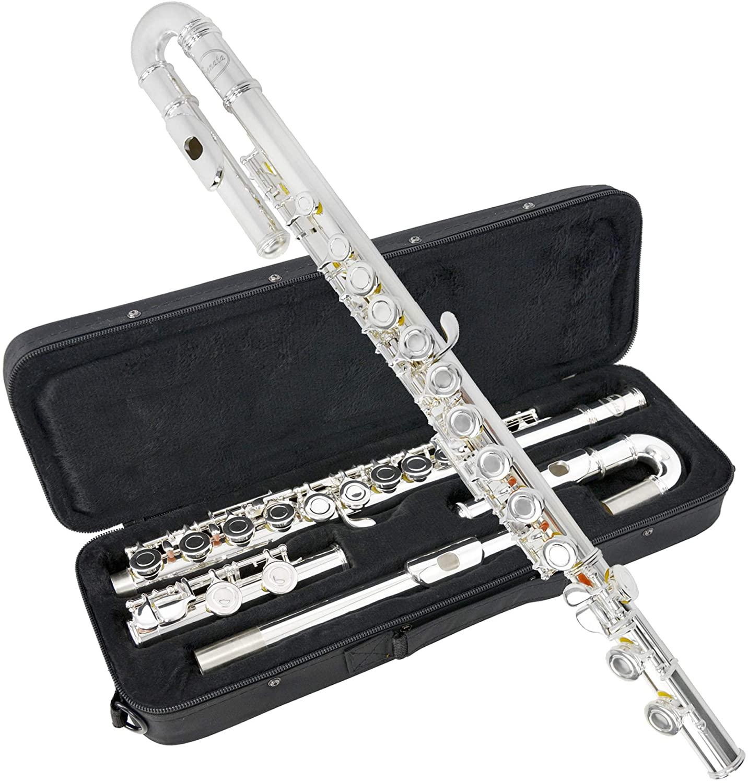 Flauto-Traverso-Sonata-FLU701