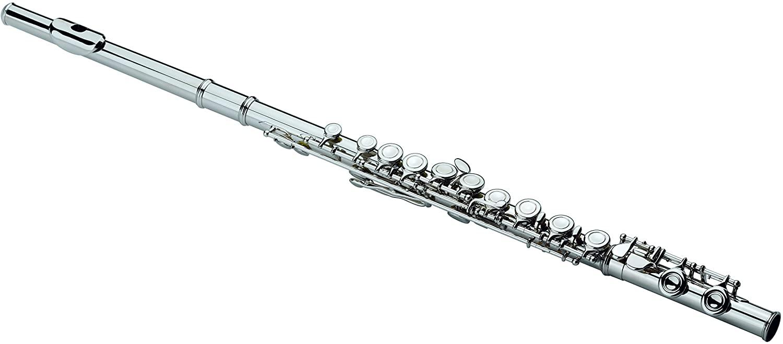 Flauto-Traverso-Weinberger-06581
