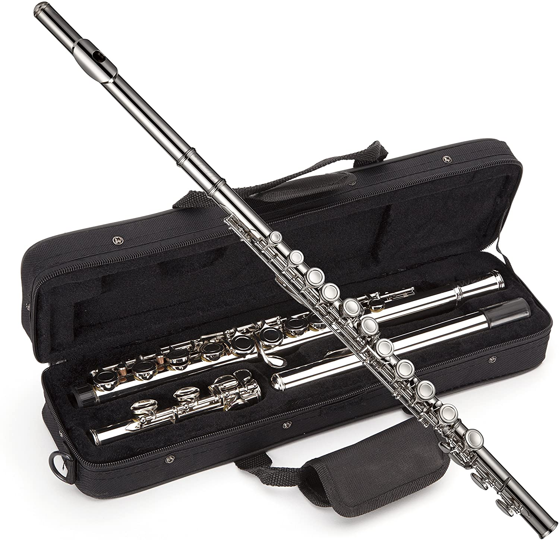 Flauto-Traverso-Windsor-MI-1002