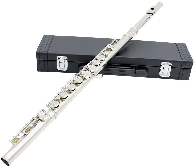Flauto-Traverso-ammoon