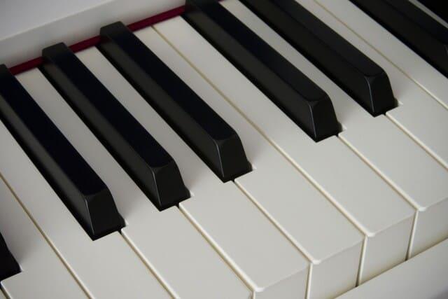 Pianoforti-Digitali