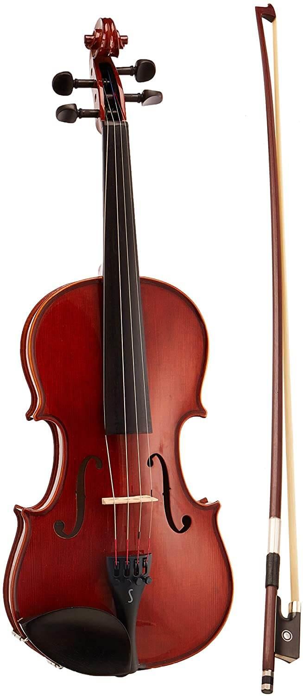 Violino 4/4 Stentor 1550