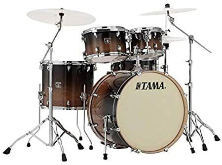 Tama CL50RS
