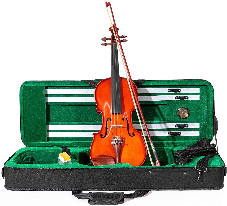 Violino 4/4 Ffalstaff