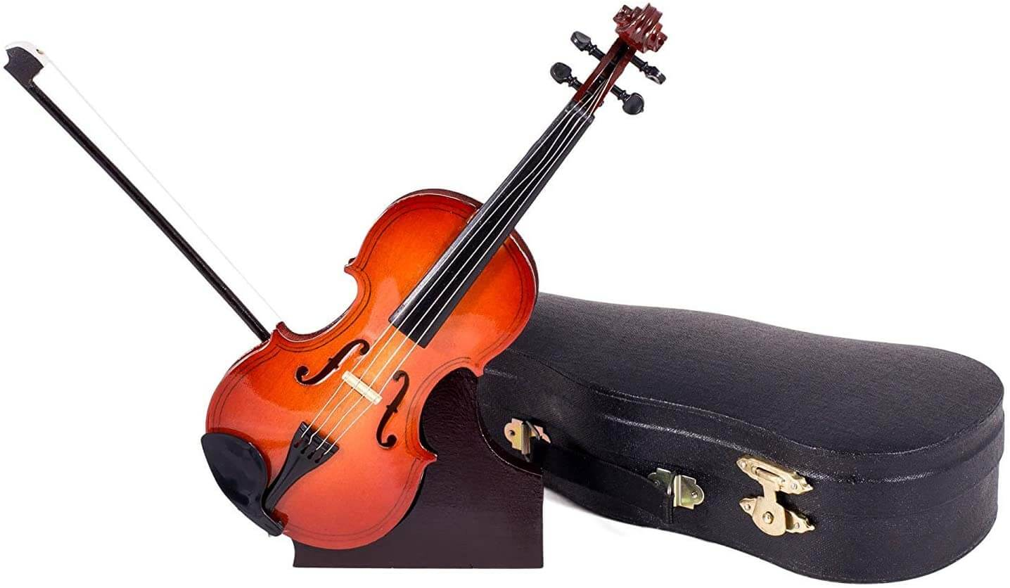 Violino Broadway