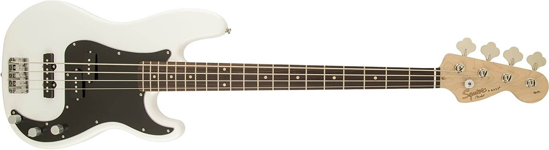 basso elettrico Fender