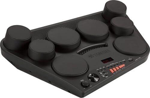 batteria elettronica Yamaha DD-75