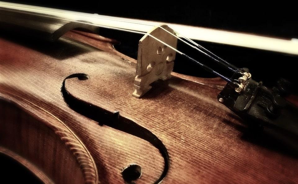 il-violino