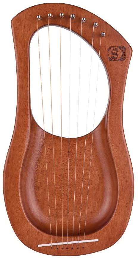 lira strumento Muslady