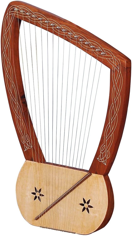 lira strumento Muzikkon
