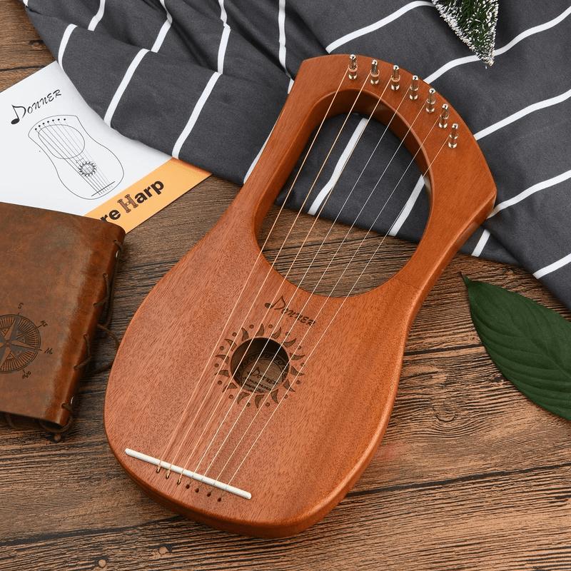 lira-strumento-musicale