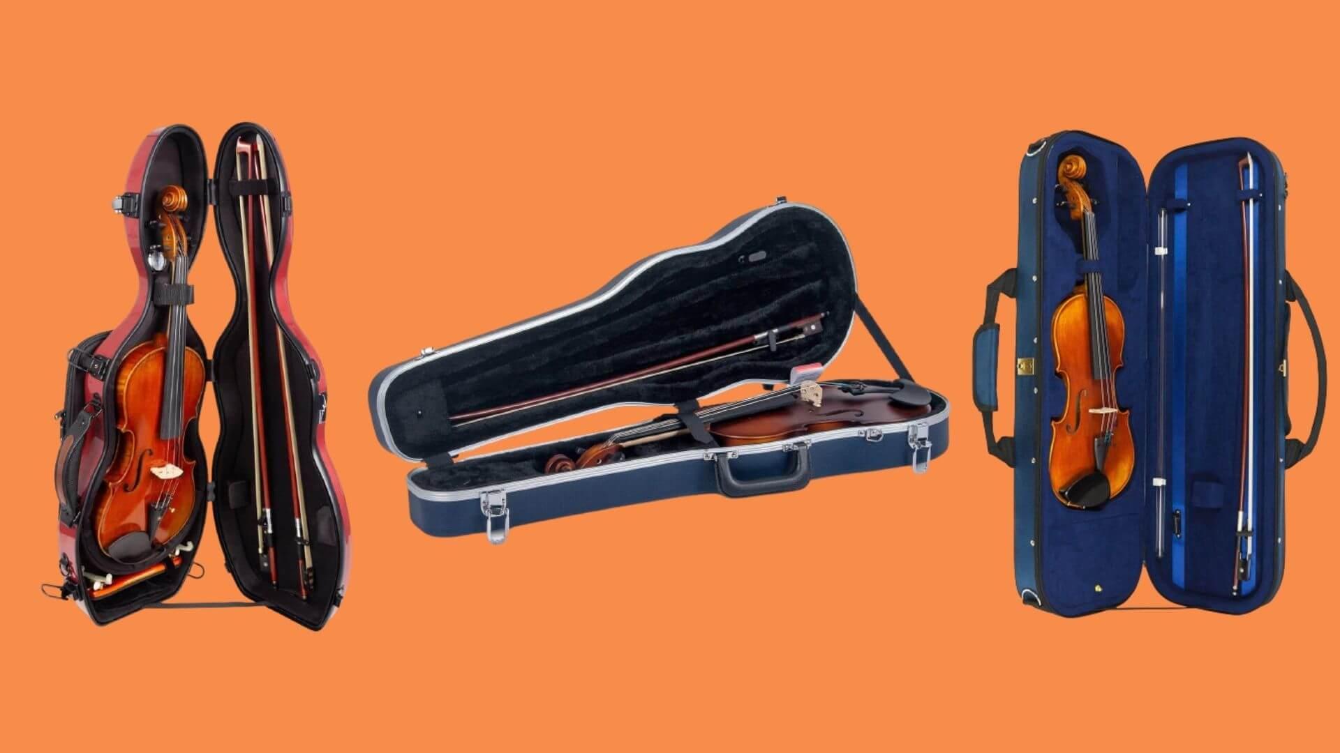 miglior-custodia-per-violino