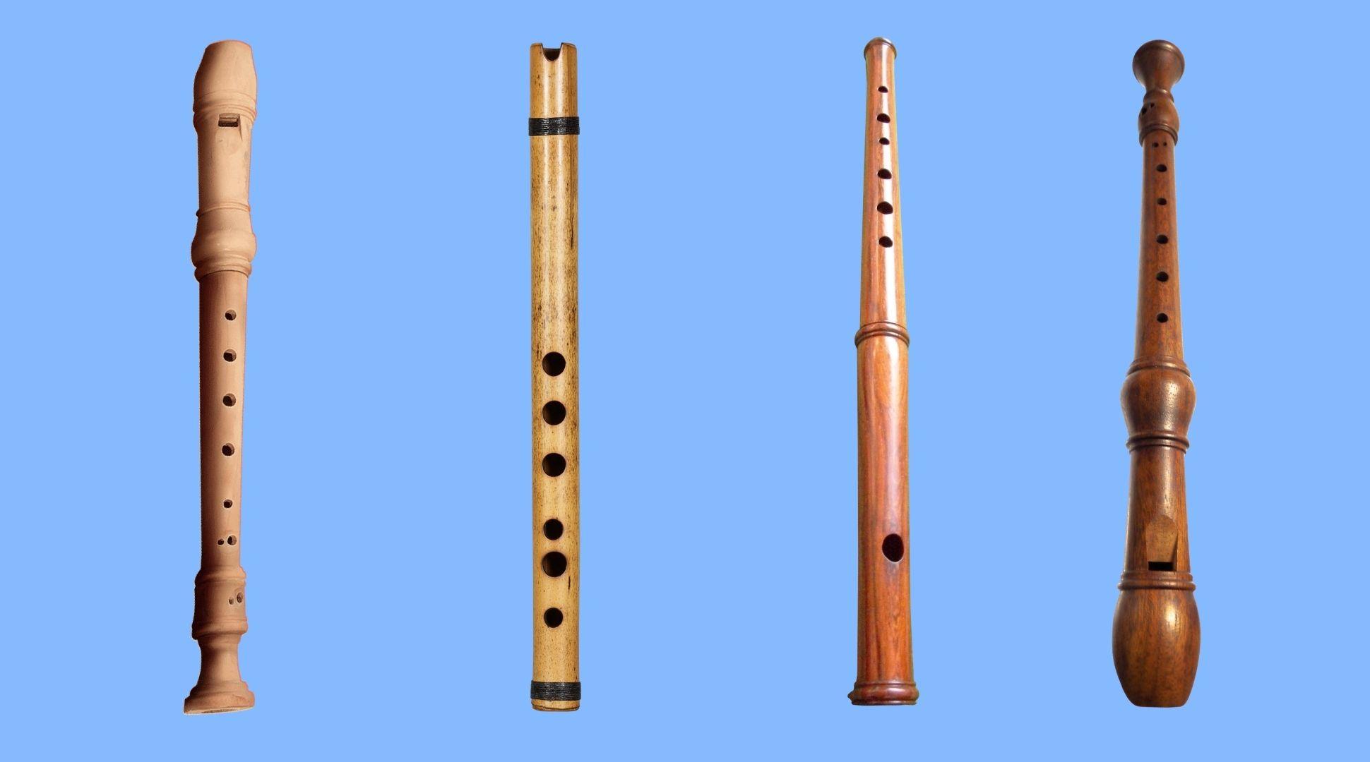 miglior-flauto-dolce