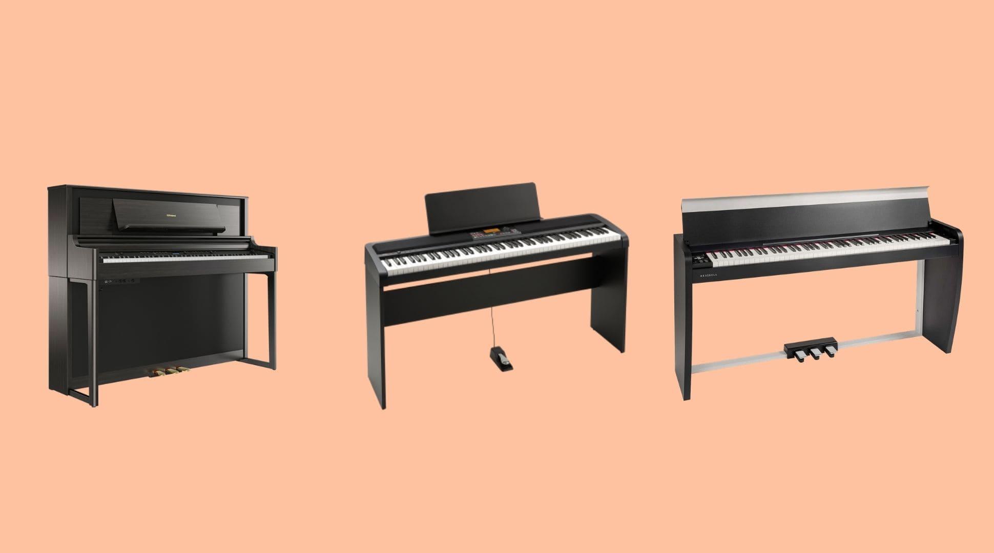 miglior-pianoforte-digitale